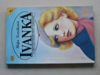 Nováková - Ivanka (1993)