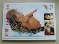 Renč, Lang - Kniha účesů roku 2000 (1999)