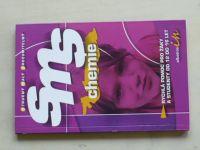 SMS - Chemie (2006)