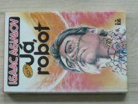 Asimov - Já, robot (1993)