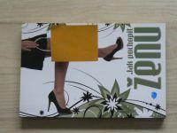 Brost - Jak pochopit ženu (2008)