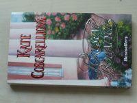 Coscarelliová - Pokušení bohatých (1992)
