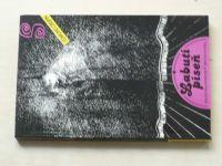 Crispin - Labutí píseň (1984)