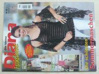 Die kleine Diana 03 - Häkelmode (2003) německy