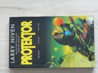 Larry Niven - Protektor (1996)