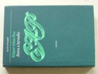 Poe - Jáma a kyvadlo a jiné povídky (1978)