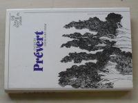 Prévert - Jsem jaký jsem (1983)