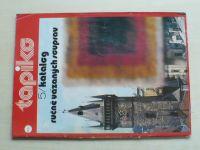 Tapiko 5 - Katalog ručně vázáných souprav (nedatováno)