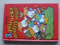 3. příručka mladých svišťů (1996)