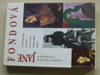 Andersen - Jane Fondová (1995)