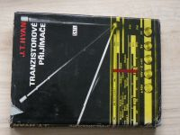Hyan - Tranzistorové přijímače (1974)