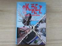 Nielsen - Skřet (2000)