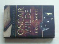 Brandreth - Oscar Wilde & kruh smrti (2012)