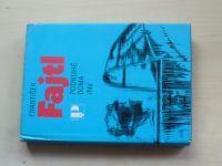 Fajtl - Podruhé doma (1984)