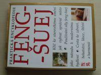 Haleová - Praktická encyklopedie Feng-šuej (2001)