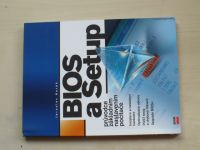 Horák - BIOS a Setup (2004)