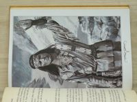 Karel May - Vinnetou - Smrtící prach (2001)