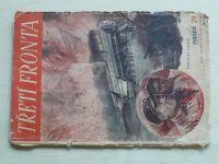 Polnice 29 - Langr - Třetí fronta (1948)