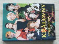 Rohál - Královny českého popu - Nejen hvězdné chvíle (2003)