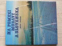Vričan - Na pomezí Moravy a Slovenska (1983)