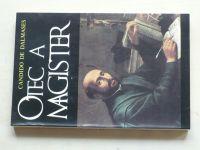 Dalmases - Otec a magister (1992)