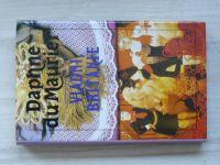 Daphne du Maurier - Vládni, Británie (1995)