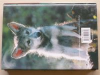 Dutcherovi - Vlci u dveří (2005)