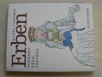 Erben - Pohádky děda Vševěda (1985)