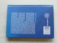Extrapyramidová onemocnění II - Dyskinetické syndromy a onemocnění (2002)