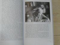 Kolář - Z paměti literární Olomouce (2004)