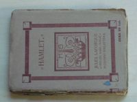 Laforgue - Hamlet (1906)