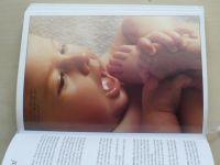 Leachová - Dítě a já (1998)