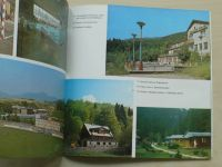 Martin a okolie (1980) slovensky