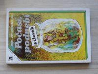 Matoušek - Počasí, podnebí a člověk (1988)