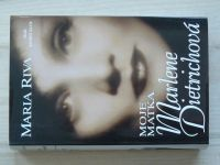 Riva - Moje matka Marlene Dietrichová (2000)