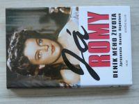 Seydelová - Já Romy - Deník mého života (1996)