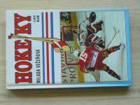 Večeřová - Hokejky (2000)