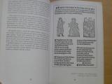 Alfaro - Velký proticikánský zátah (Španělsko 1749)