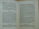Dr. Jančík - Rozstání a Baldovec - Dějiny, grunty, domky, držitelé (1947)