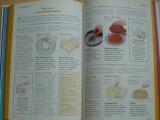 Franceová - Rady a tipy pro kuchařky (1998)