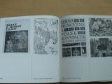 Místopis života 1957-77 20 let nakladatelství Profil