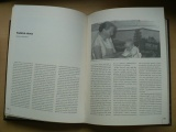 Priečko - Rudina a Rudinčania - vlastivědná monografie obce (2010)