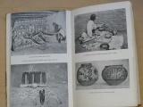 Šlechta - Indiáni v pueblech (1956)