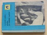 Svržek - Příručka pro nástěnné malířství (1961)