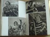 Václav Jírů - O základních otázkách tvůrčí práce ve fotografii (1954)
