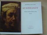 Loon - Rembrandt - Tragédie prvního moderního člověka (Symposion 1947)