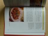 Marienková - Saláty a studené pokrmy (1999)