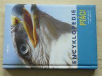 Bejček, Šťastný - Encyklopedie - Ptáci (2006)