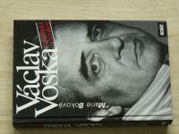 Boková - Václav Voska - intelekt a srdce (1999)