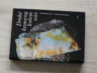 Bouška, Kouřimský - Drahé kameny kolem nás (1979)